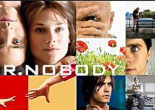 Nobody.05