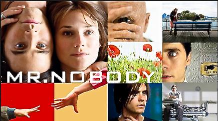 Mr.Nobody 2
