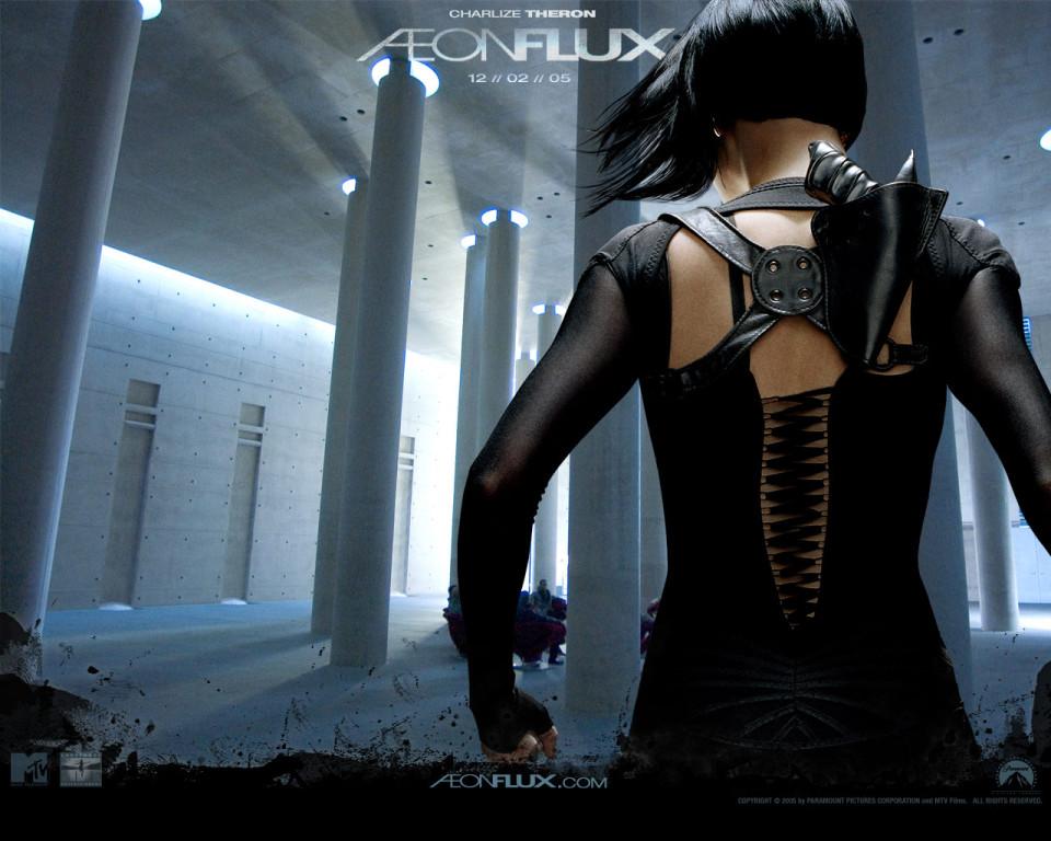aeonflux6